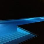piscina 11