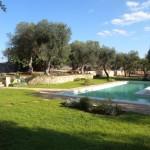 piscina 4